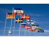 Internationalisierung im E-Commerce