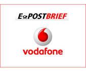 Deutsche Post und Vodafone starten Kooperation