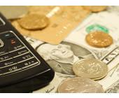 bvh-Studie zu mobilen Bezahlverfahren (Foto: Fotolia.com/Palych)