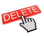 Daimler lässt Facebook-Gruppe abschalten (Foto: istock/fatido)