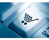 Mobile und Social treiben das Wachstum im E-Commerce (Foto: istock/sodafish)