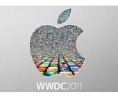 Apple kündigt Cloud-Computing-Dienste an