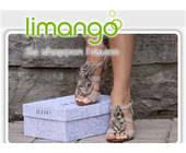 limango entwickelt iPhone-App