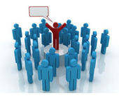 Datenschutz bei Social-Media-Werbung
