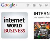 Unternehmen verzichten auf Google+-Profile
