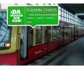 Augmented-Reality-App für iPhone der Berliner Grünen
