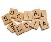 Social-Media-Tauglichkeit von Unternehmen (Foto: istockphoto.com/DNY59)