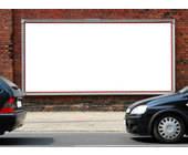 Zukunft der Displaywerbung (Foto: istockphoto: photka)