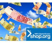 E-Commerce in der Praxis (Bild:  K.-U. Häßler - Fotolia.com)