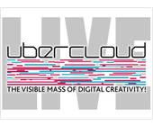 Branding im digitalen Zeitalter