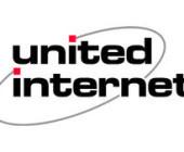 United Internet steigert nur den Umsatz