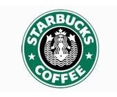 Starbucks führt in Großbritannien Mobile Payment ein
