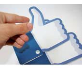 Facebook-Präsenzen für Spezialanbieter