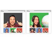 Google+ integriert Hangouts stärker