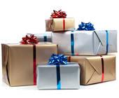 Weihnachtsgeschäft im E-Commerce