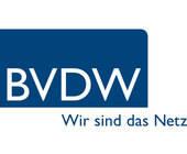 BVDW wählt Fachgruppenleiter