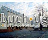 Buch.de mit unbefriedigendem Umsatzplus