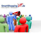 Smartshopping.de integriert Cashback und Gutscheine