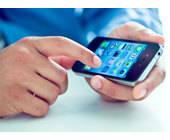 BVDW zur Zukunft der Mobilebranche