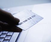 Bezahlmethoden im Onlinehandel