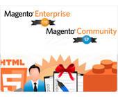 Neue Magento-Shopsoftware unterstützt mobiles Shopping