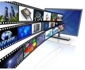 Bewegtbildwerbung im Internet boomt