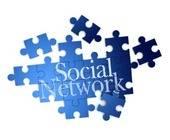 Social Media in kleinen und mittelständischen Unternehmen