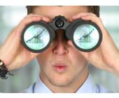 ECC-Konjunkturindex für Juni 2012
