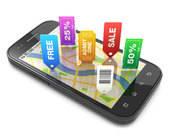 Global Facebook Advertising Report Q2 2012