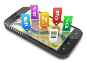 M-Commerce-Studie