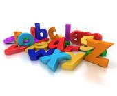 Strategien zur Nutzung von Adwords