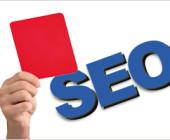 Google-Patent gegen SEO-Spam