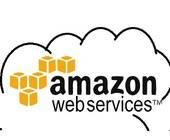 Amazon Web Services bringt Glacier