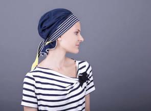 Frauen Ohne Haare