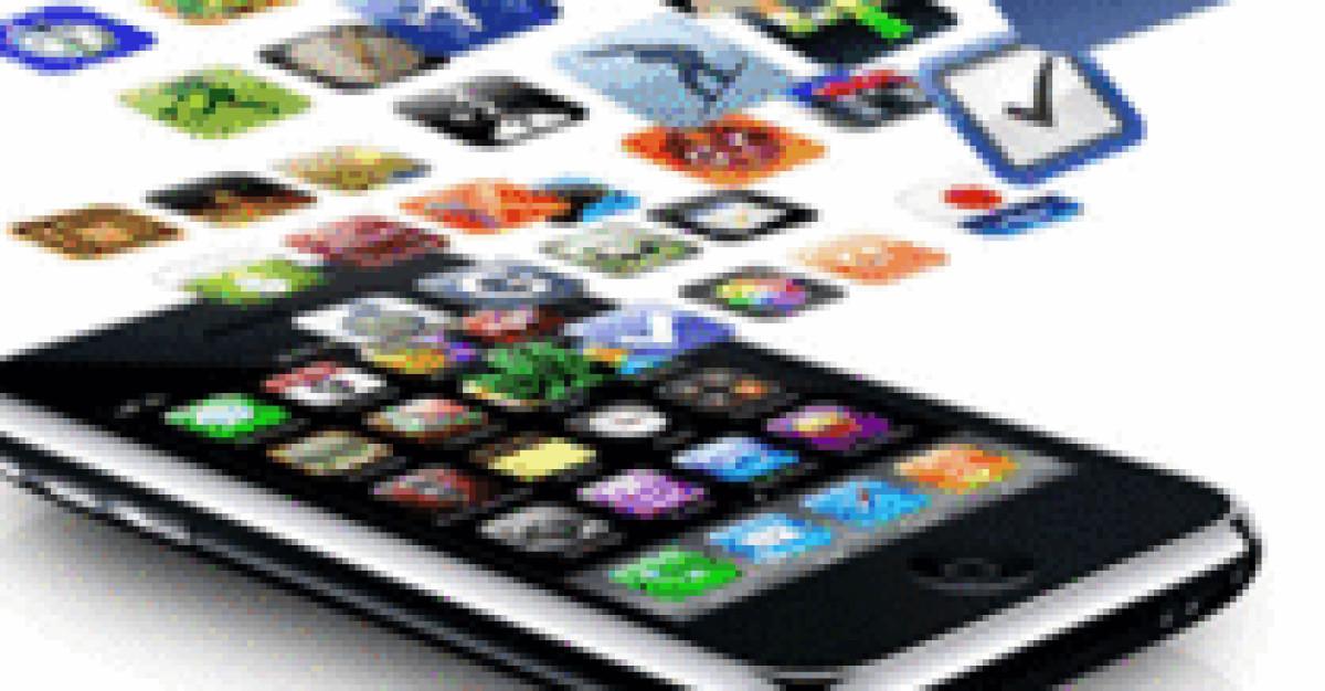 YouPorn-Betreiber geht neue Märkte an - internetworld.de