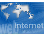 Best of INTERNET WORLD Business