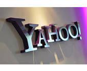 Neuer Search-Chef bei Yahoo