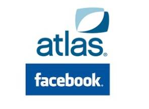 Facebook kauft Atlas