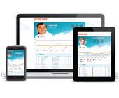 OnPage.org bringt neues Tool zum Author Rank
