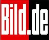 Axel Springer führt Paid-Content für Bild.de ein