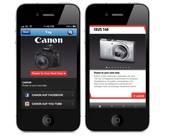 Smartclip und Shazam beschließen Vermarktungspartnerschaft