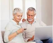 E-Commerce für Senioren