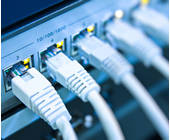 CSU fordert Breitband-Ausbau