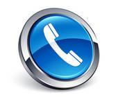 Skype jetzt auf Outlook