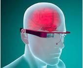 Werbewirkung mit Datenbrille messen?