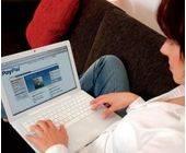 Welche Bezahlarten Webshopper wollen