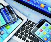 UIM präsentiert neuen Multiscreen-Ansatz