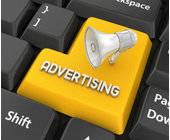 Werbewirkungsstudie