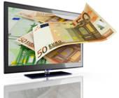 intelliAd erweitert sein TV-Tracking