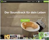 RMS vermarktet Spotify Audio Ads